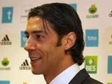 Руи Кошта может стать спортивным директором «Фиорентины»