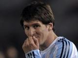 Хорхе Вальдано: «Месси не виноват, что Аргентина — не «Барселона»