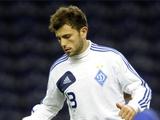 Адмир МЕХМЕДИ: «Я отношусь к тем игрокам, которые хотят играть в каждом матче»