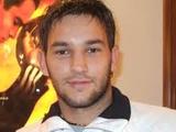 Милош Нинкович продолжит карьеру во Франции