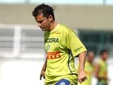 Карлос Корреа будет играть в серии С