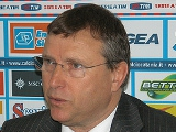 Генеральный менеджер «Дженоа»: «Мы договорились с «Динамо»