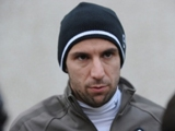 Срна продолжает целиться в полуфинал Лиги чемпионов