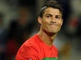 Роналду: «Ненормальные кричали «Месси»