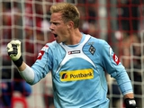 «Барселона» и менхенгладбахская «Боруссия» начали переговоры о трансфере тер Штегена