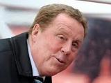 Лэмпард считает, что следующим тренером сборной Англии должен стать Реднапп