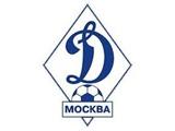 Представитель московского «Динамо» побывал на матче «Динамо» (Киев) — «Маккаби»