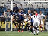 «Черноморец» вышел в 3-й квалификационный раунд ЛЕ
