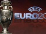 Стадионы-претенденты на Евро-2020: «Олимпийский» и «Донбасс Арена» в разных категориях