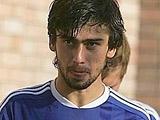 Темур ПАРЦВАНИЯ: «Стану ли игроком «Санкт-Паули», станет известно в ближайшее время»