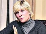На матче 22-го тура чемпионата Украины будет работать женщина-арбитр