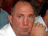 Александр Сопко: «Жду победы «Шахтера» над «Динамо» в один мяч»