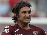 «Динамо» снова интересуется форвардом «Торино»
