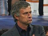 Летом Моуринью возглавит «Манчестер Сити»?