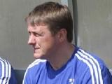 Александр ХАЦКЕВИЧ: «За пижонство в футболе наказывают»