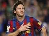 Лионель Месси: «Играть в «Реале»? Я лучше вообще уйду из футбола»