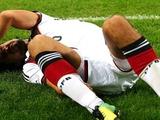 ФИФА может выплатить «Реалу» более трех миллионов евро за травму Хедиры