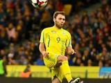 Александр Караваев: «От Японии мы ожидали несколько другой игры»