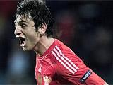 После Евро-2012 больше всех подорожал Дзагоев