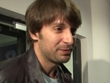 Александр Шовковский снова едет в Мюнхен