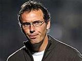 Блан может стать новым главным тренером «Интера»