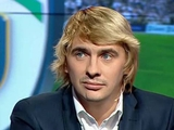 Максим КАЛИНИЧЕНКО: «На Евро стопроцентной отдачи будет мало»