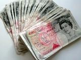 Клубы английской премьер-лиги за год потратили на агентов 96 миллионов фунтов