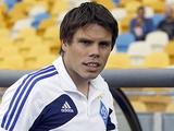 Огнен ВУКОЕВИЧ: «Динамо» показало лучшее качество футбола»