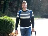 Андрей Крамарич: «Я ощущаю себя игроком с позицией на поле «9,5»
