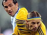 Анатолий ТИМОЩУК: «На Евро-2012 мы должны обязательно выйти из группы»