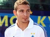 Марко РУБЕН: «Сейчас уже чувствую себя отлично и готов играть»