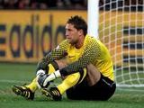 Стекеленбург: «Ибрагимович – один из лучших игроков в мире»