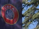 Пресс-служба УЕФА: «У нас нет планов по переносу матча «Динамо» — «Валенсия»