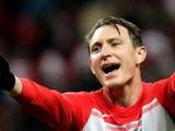 «Арсенал» не сможет вернуть «Спартаку» травмированного Чельстрема