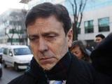 «Милан» может быть замешан в допинговом скандале