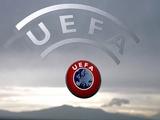 УЕФА открыл дело в отношении «Андерлехта»