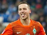 Die Welt: Арнаутович перейдет в «Динамо» уже на следующей неделе