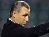Христо СТОИЧКОВ: «Ближе к победе было «Динамо»