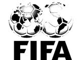 ФИФА: «На стадионах будут присутствовать официальные лица, отслеживающие акты дискриминации»