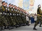 Футболист «Карпат» решил пойти в армию