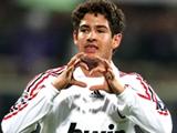Пато не уйдет из «Милана» в июне