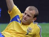 Олег ГУСЕВ: «Не сомневался, что мы обыграем Черногорию»