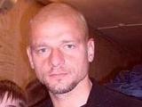 Войцех Ковалевски: «У украинцев есть команда, этим они и отличаются от поляков»