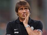 Конте летом может быть приглашен на пост главного тренера «Монако»