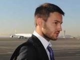 Милош Нинкович: «В «Црвену Звезду» меня никто не звал»