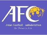 Азиатская конфедерация футбола призывает ФИФА провести ЧМ-2022 зимой