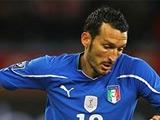 Дзамбротта: «Если «Милан» даст мне такую возможность, я останусь здесь на всю жизнь»