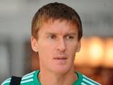 Сачко определился со своим тренерским штабом в «Ворскле»