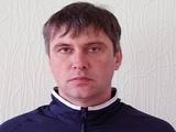 Дмитрий Кара-Мустафа: «У «Динамо» есть мастерство и опыт, а пропасть в этих составляющих компенсировать трудно»