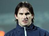 Донецкий «Металлург» покинули сразу четыре игрока основного состава